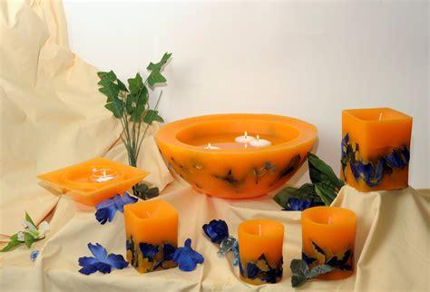 fabbrica di candele cereria marinelli fabbrica candele candele roma