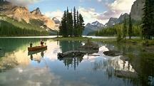 (remember to breathe) - Travel Alberta, Canada - YouTube