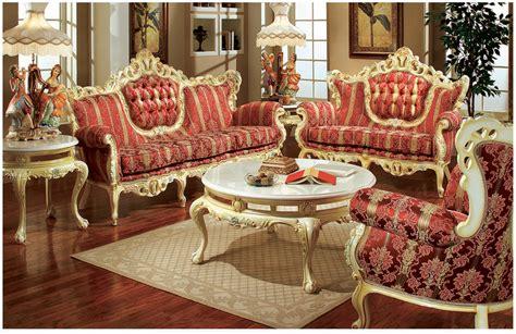 antique wood wing furniture furniture