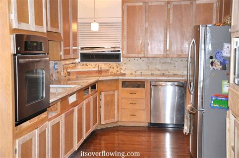 Diy Kitchen Cabinets  Kitchen Decor Design Ideas
