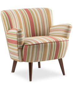 kendall fabric accent chair ship shops peacocks