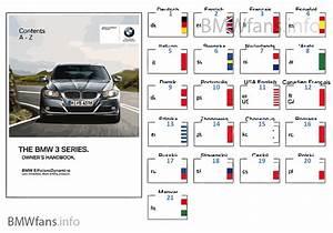 Owner U0026 39 S Manual  E90  E91 With Idrive