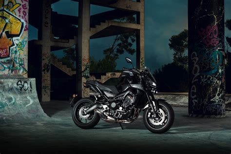 Yamaha Mt 09 4k Wallpapers by Yamaha Mt 09 4k Ultra Hd Wallpaper Background Image