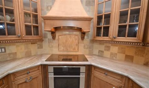 how to reface cabinets refacing kitchen cabinets how to reface kitchen cabinets