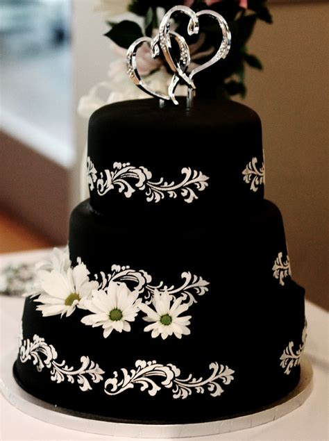 images  black  white wedding theme