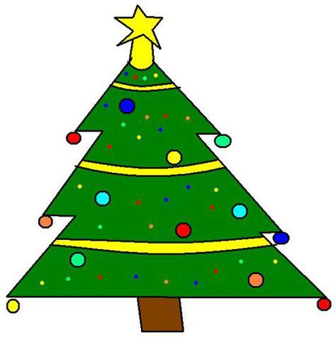 clipart alberi clipart albero 4you gratis