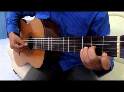 not angka lagu isabella chord st12 lirik lagu dan kunci gitar share the knownledge chord lagu baik baik sayang
