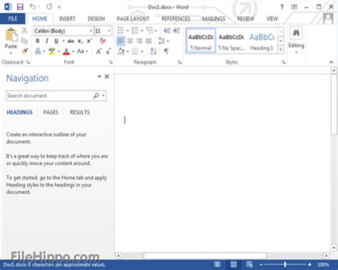 What S The Version Of Microsoft Office by Microsoft Office 2013 Serial Key Version Free