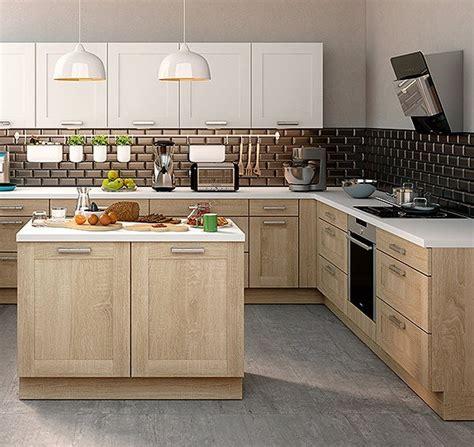 meuble cuisine encastrable but meuble de cuisine encastrable cuisine idées de