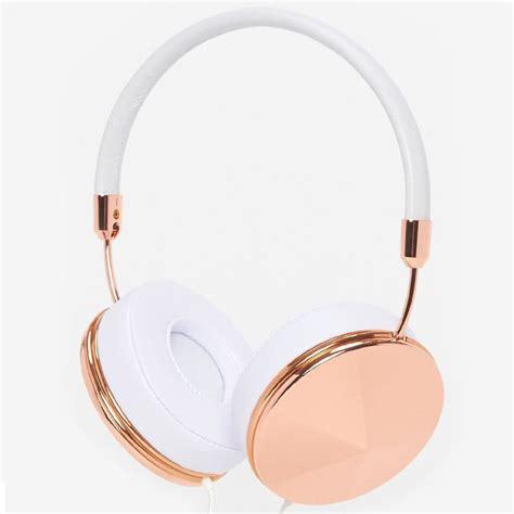 chambre bébé moins cher casque audio gold