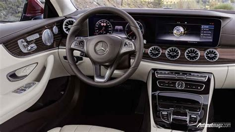 Gambar Mobil Mercedes E Class by Gambar Gambar Mobil Mercedes Rommy Car