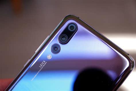 huawei p pro      unique cameras weve