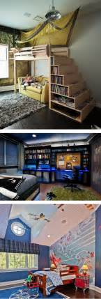 cool bedroom ideas 12 cool bedroom ideas for boys diy cozy home