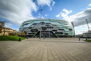 Leeds vs London: 18 reasons our fair city is far better ...