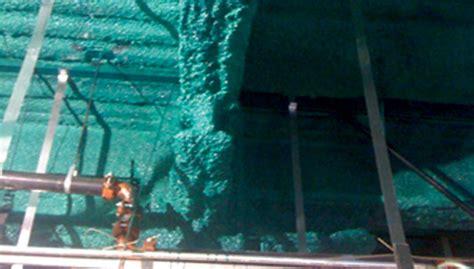 coatings compendium asbestos encapsulation