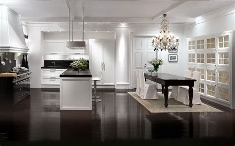 pin by sesame on white kitchens modern kitchen design