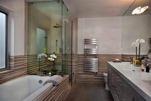 hgtv bathroom design ideas master bathrooms hgtv