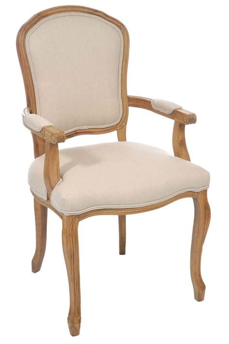 chaises accoudoirs chaise fauteuil avec accoudoir fauteuil avec accoudoir