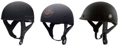 Harley Davidson Motorcycle Helmets