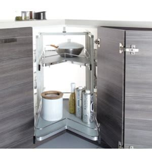kitchen storage carousel 360 degree ultimate pull out carousel custom made kitchens 3134