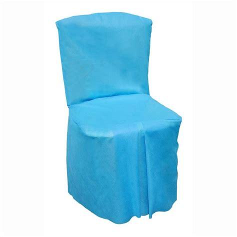 housses de chaises pas cher housse de chaise intégrable pas cher pour mariage