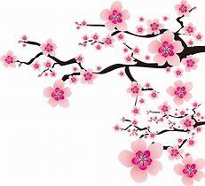 イラスト 無料 春の花 に対する画像結果