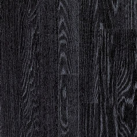 black pergo flooring pin by river hughes on home pinterest