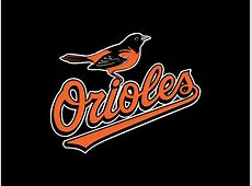 Baltimore Orioles Best MLB Team Wallpapers