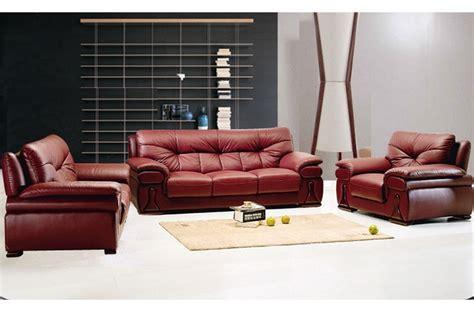 canapé de luxe italien canapé cambridge 3 places et 2 places cuir haut de gamme