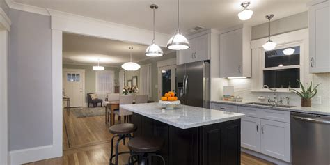 luminaire suspendu cuisine luminaires de cuisine moderne led oiseau blanc fer