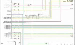 Alpine Cda 9883 Wiring Diagram