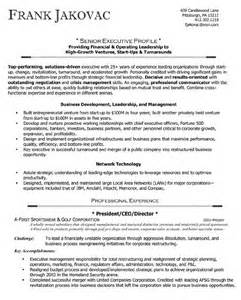 best resume for ceo ceo resume search results calendar 2015