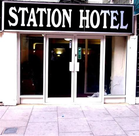 Victoria Station Hotel (r̶m̶ ̶3̶3̶6̶) Rm 308 Updated 2018. Unclog Basement Floor Drain Sport En Espanol. Reconstruction After Lumpectomy. Types Of Nurse Practitioners. Voip Predictive Dialer Software. How Much Does A Baby Elephant Weigh. Us Bank Business Line Of Credit. Livingston County Chiropractic. High Tech Security System All Usa Bail Bonds