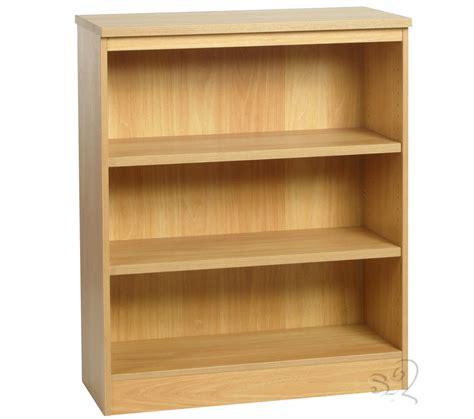 Beech Bookcase beech book cases reviews