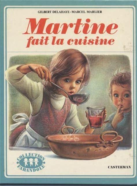 hello fait la cuisine martine 24 martine fait la cuisine