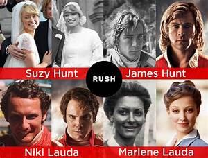 James Hunt Film : niki lauda 39 i wish james hunt could have seen rush 39 formula1 ~ Medecine-chirurgie-esthetiques.com Avis de Voitures