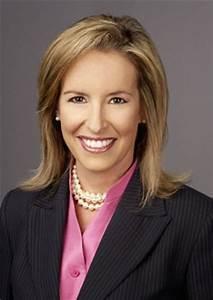 Randi Kaye (Wiki, Age, Husband, Married, Legs, CNN)