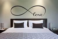 nice art decor wall ideas Simple Bedroom Wall Decor Ideas – Womenmisbehavin.com