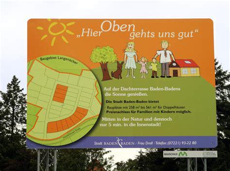 Baukindergeld Gibts Nicht Nur Fuer Erstbesitzer by Warten Auf Das Baukindergeld Aktion Pro Eigenheim