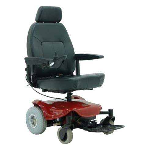 shoprider power chair troubleshooting shoprider powerchairs ac mobility