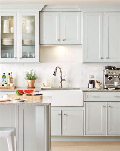 Renovating Kitchen Cupboards by 11 Common Kitchen Renovation Mistakes To Avoid Kitchen