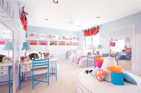 Cool Big Kids Room Design Ideas Big Kids