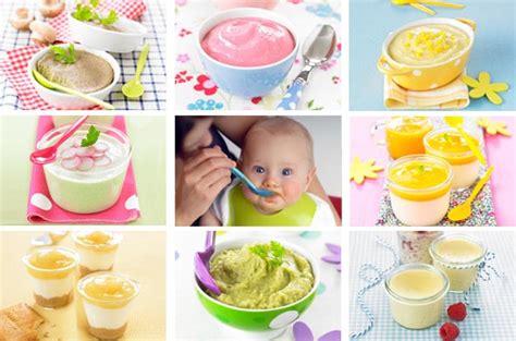 cuisine bébé great cuisine de bebe photos gt gt la cuisine de bebe