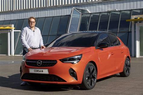 Future Opel Corsa 2020 by Prix Opel Corsa E 2020 Premi 232 Re Rencontre Avec La