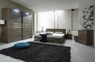 meuble d appoint cuisine lit chambre à coucher imitation chenel 149 x h 81 x p 200