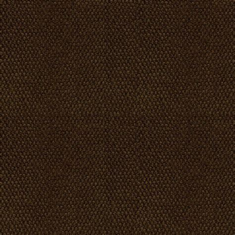 Trafficmaster Outdoor Carpet Tiles by Trafficmaster Hobnail Brown Texture 18 In X 18 In Indoor