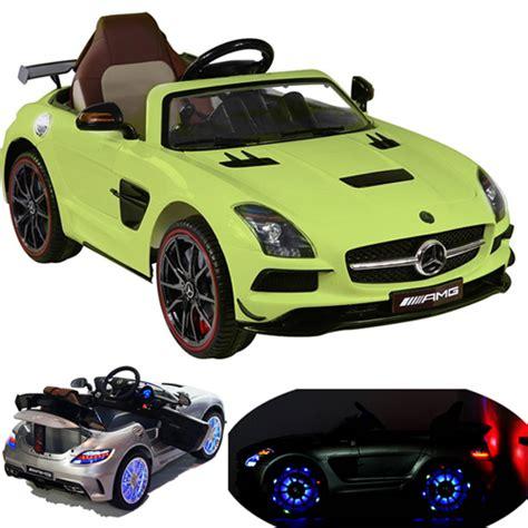 e auto kinder porsche macan turbo 12v suv fernbedienung kinderfahrzeug kinderauto elektroauto ebay