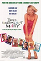 There's something about Mary movie posters at movie poster ...