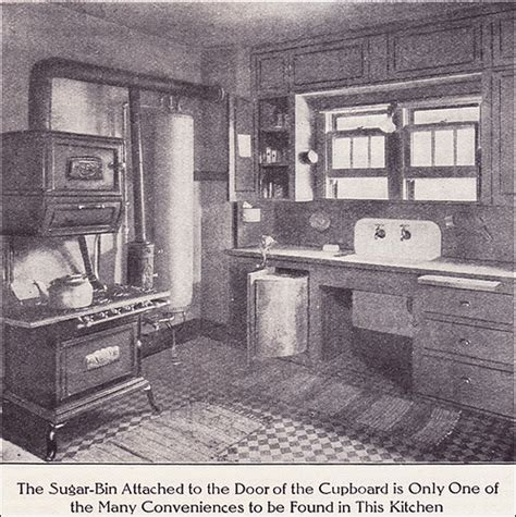 interior designs kitchen 1911 kitchen with boiler gas range flickr photo 1911