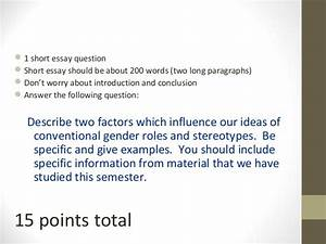 Controversial Issues Essay Assignment Of Contract Proceeds  Current Issues Essay Example Teaching Essay Writing High School also Essays For High School Students  Example Of Essay Writing In English